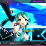 hatsune-miku-project-diva-x-ps4-screenshot-16