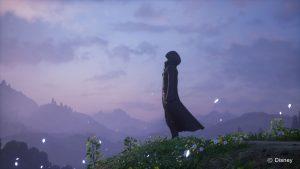 KINGDOM HEARTS HD 2.8: Final Chapter Prologue