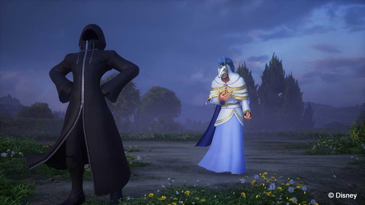 kingdom-hearts-hd-2-8-final-chapter-prologue-screenshot-22