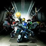 metroid-prime-federation-force-artwork-06