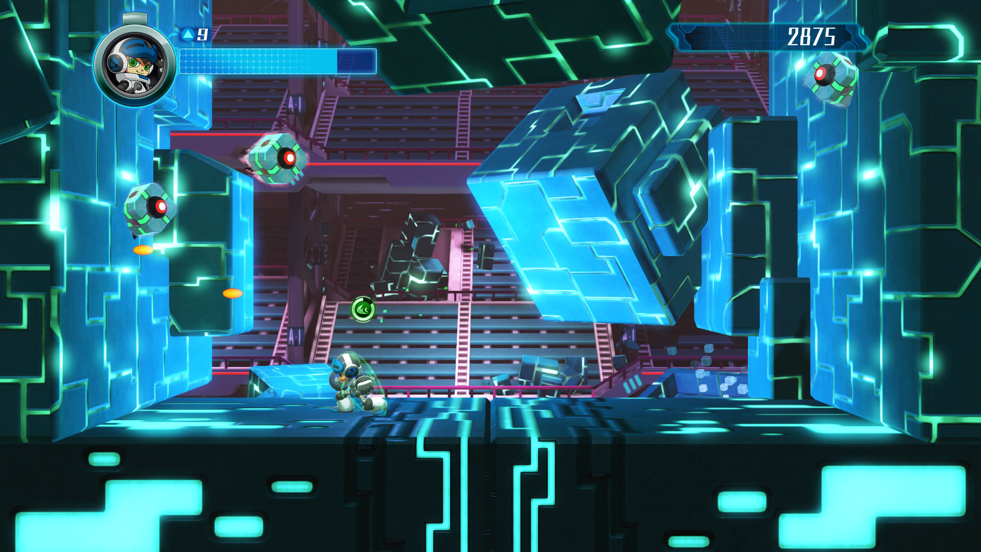 mighty-no-9-recensione-screenshot-13
