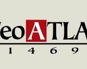NEO ATLAS 1469 si mostra in un nuovo trailer