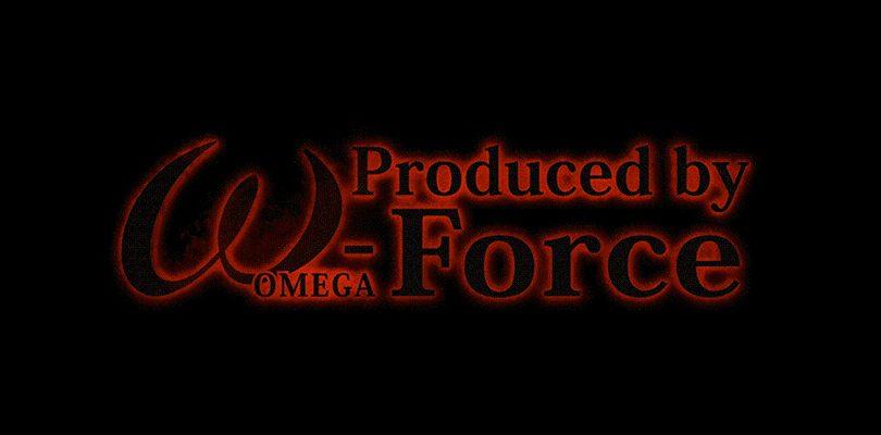Omega Force lancia il teaser site per il suo prossimo titolo