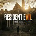 RESIDENT EVIL VII: biohazard