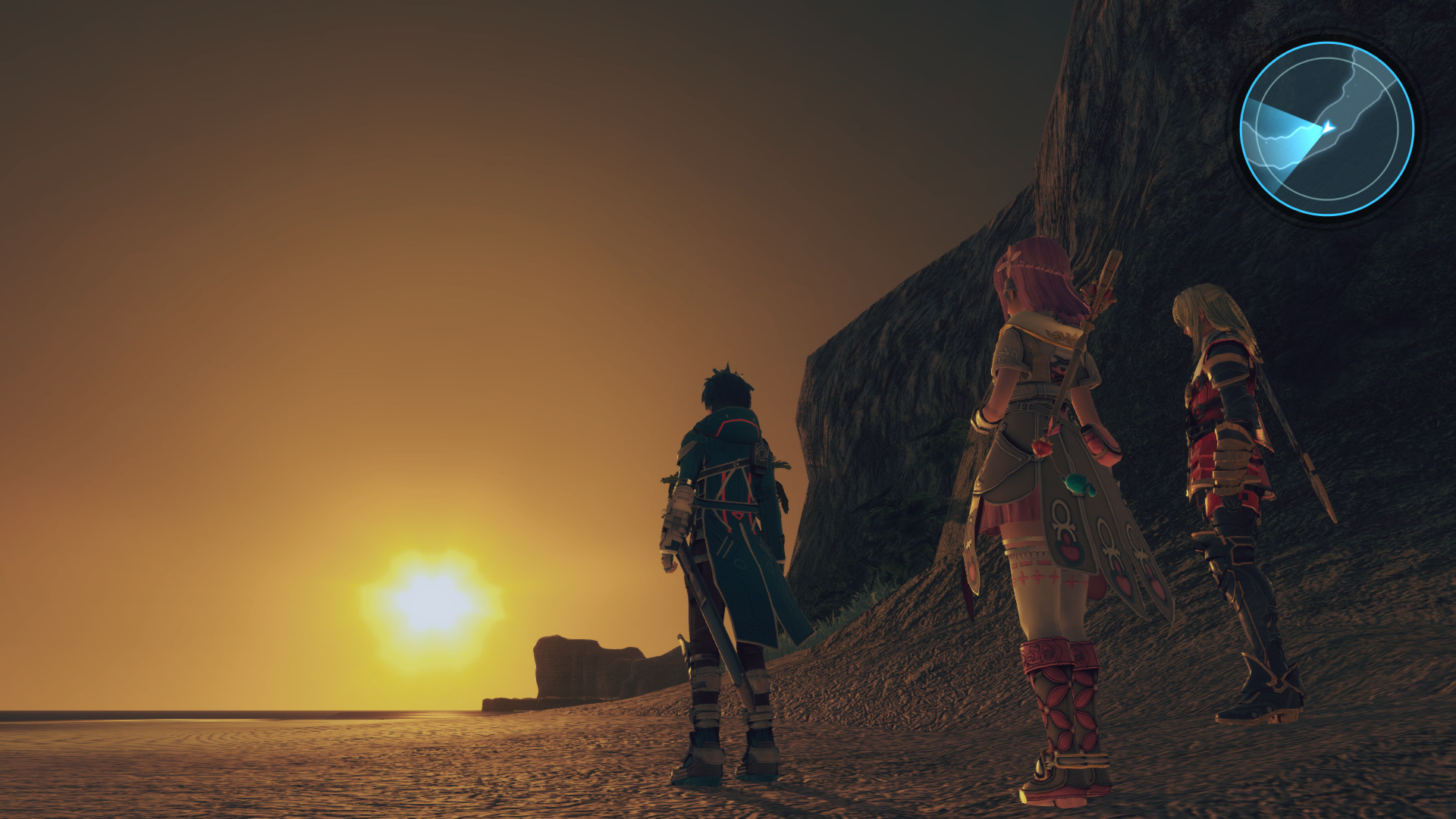 star-ocean-integrity-and-faithlessness-recensione-screenshot-02