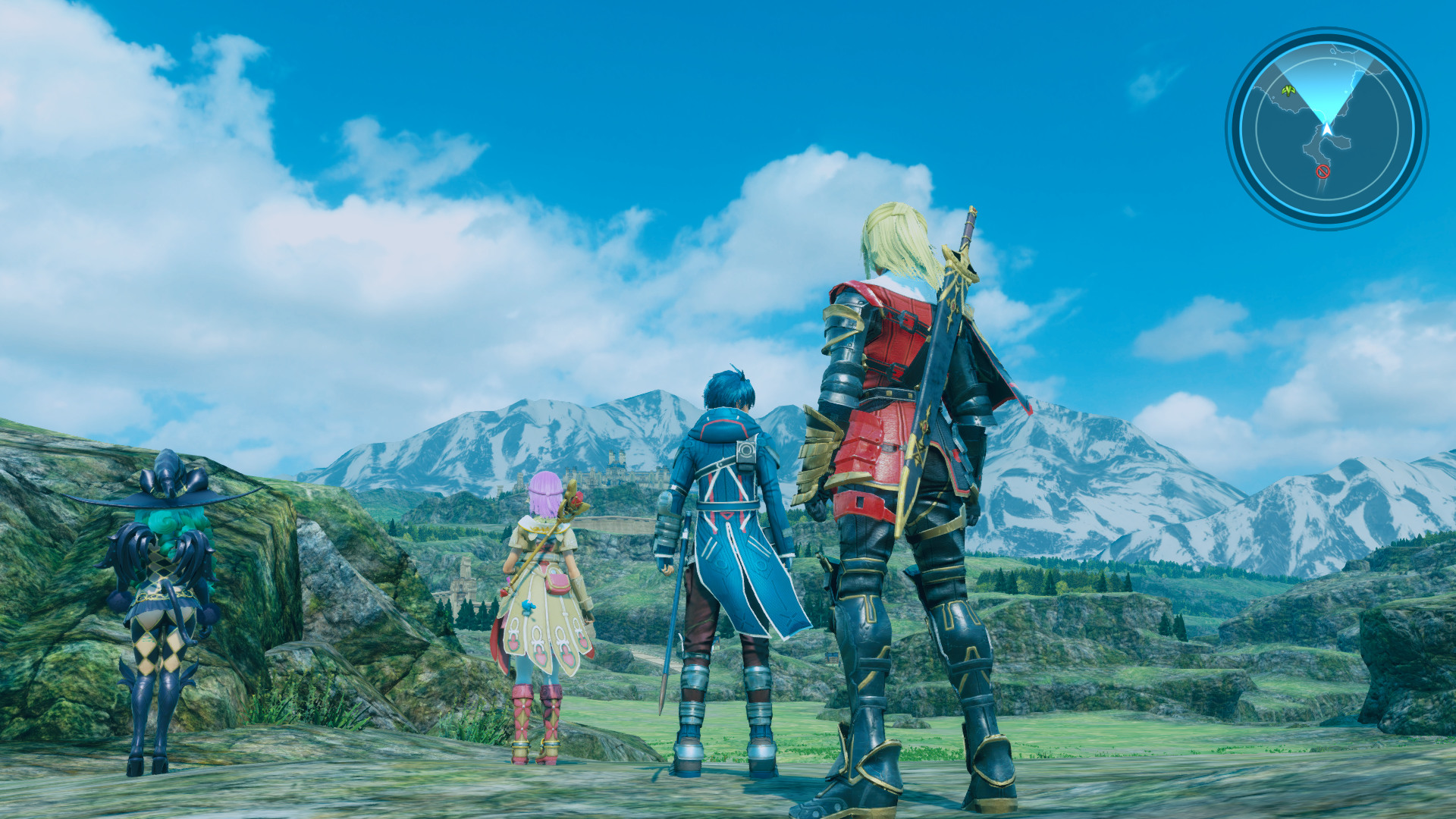 star-ocean-integrity-and-faithlessness-recensione-screenshot-07