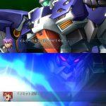 Super Robot Wars OG: The Moon Dwellers