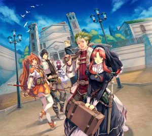 the-legend-of-heroes-trails-in-the-sky-the-3ds-evolution