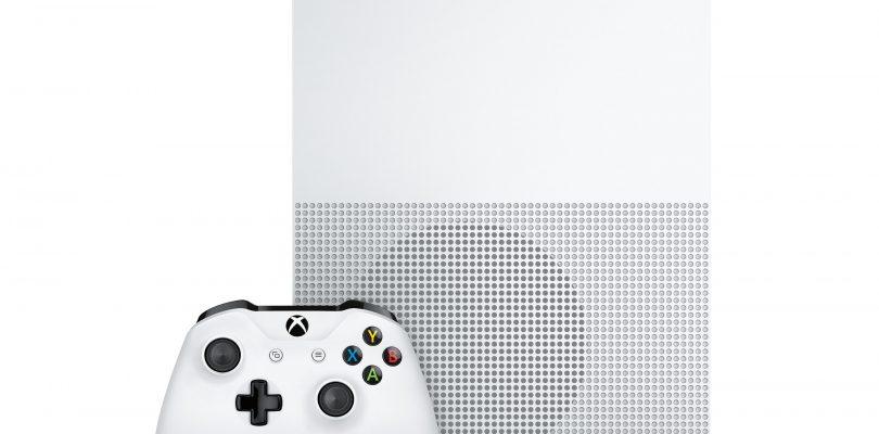 Xbox One X e Xbox One S All-Digital andranno fuori produzione con l'arrivo di Series X