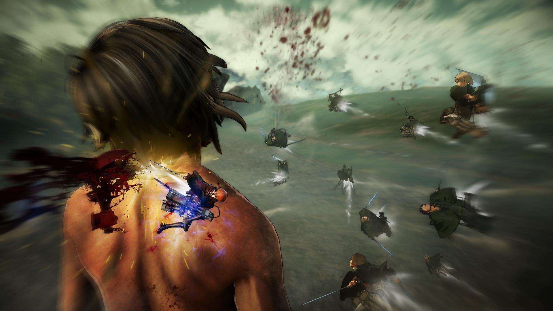 aot-wings-of-freedom-screenshot-06
