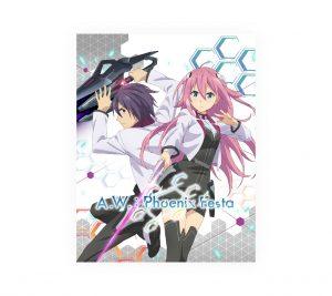 The Asterisk War: Phoenix Festa - Recensione