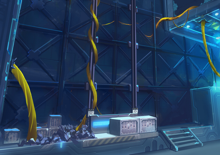 azure-striker-gunvolt-2-screenshot-11