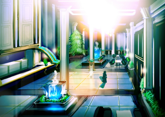 azure-striker-gunvolt-2-screenshot-33