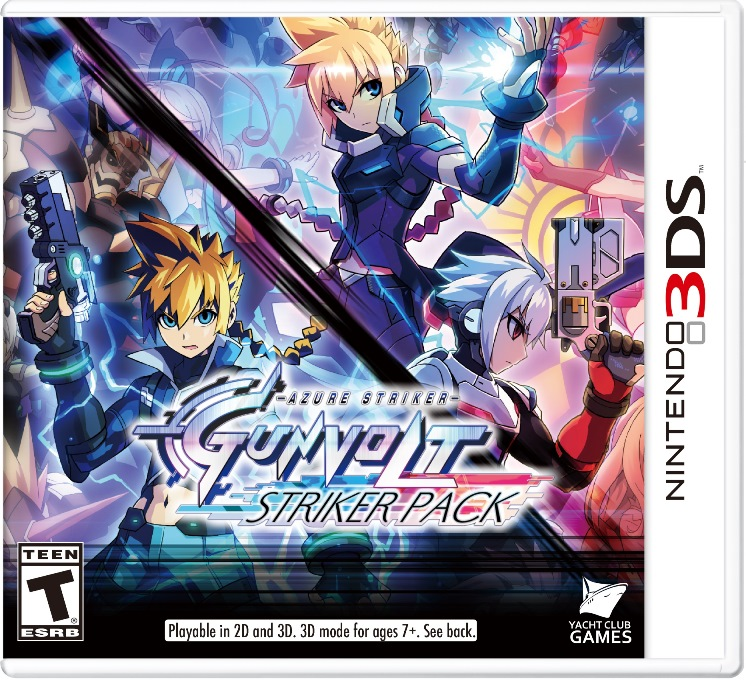 azure-striker-gunvolt-striker-pack-boxart