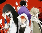 BAD APPLE WARS annunciato per il Nord America