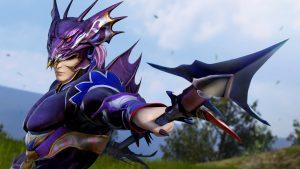 dissidia-final-fantasy-arcade-kain-screenshot-01