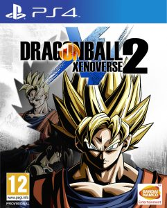 dragon-ball-xenoverse-2-box-art-04