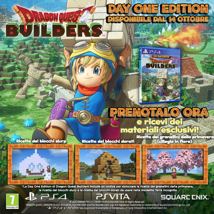 dragon-quest-builders-day-one-edition-01