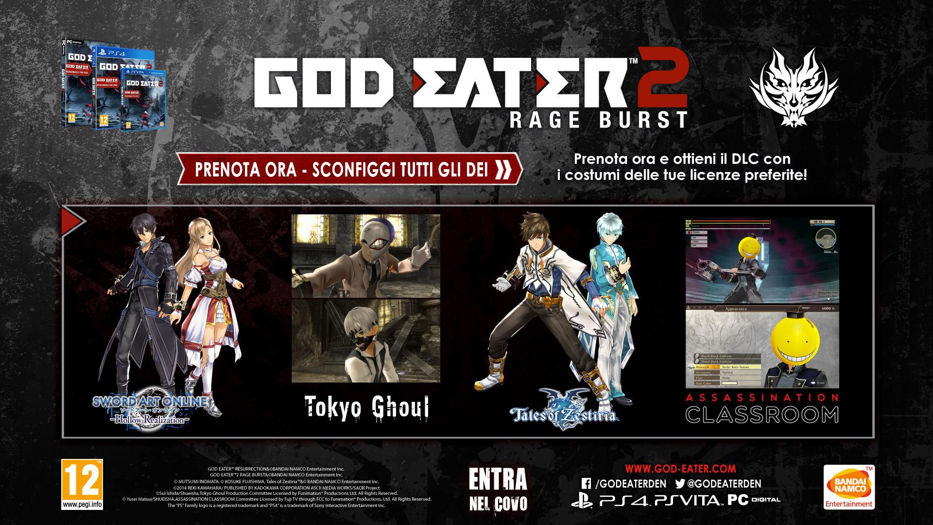 god-eater-2-rage-burst-dlc-europei