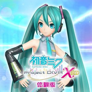 hatsune-miku-project-diva-x-01