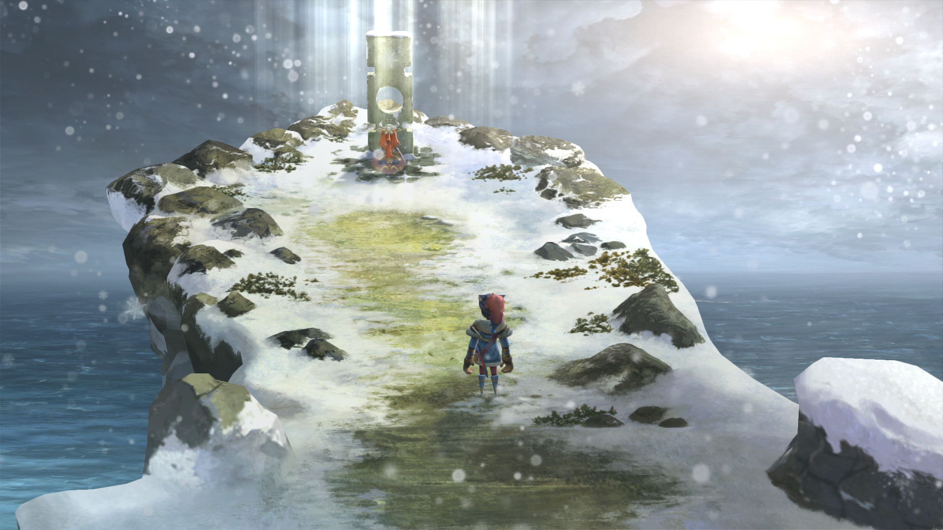 i-am-setsuna-recensione-screenshot-06