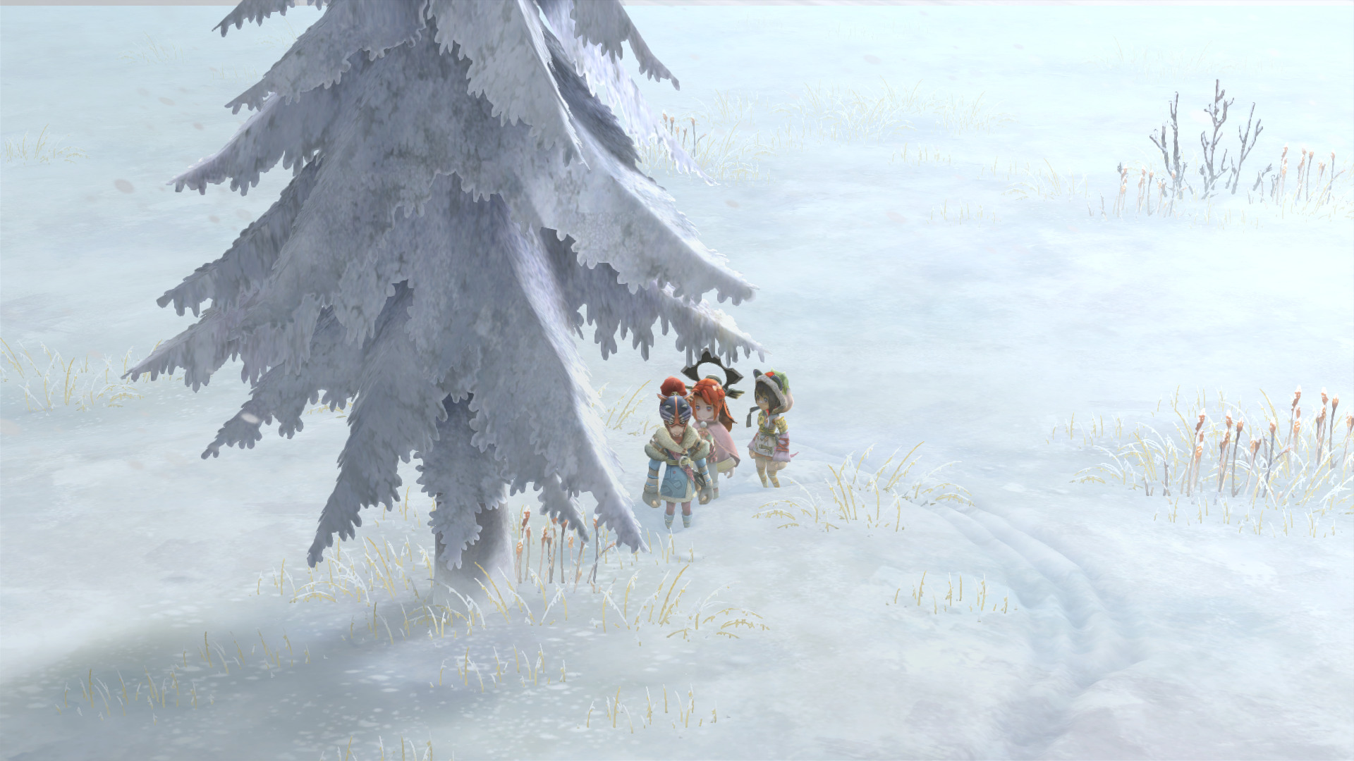 i-am-setsuna-recensione-screenshot-10