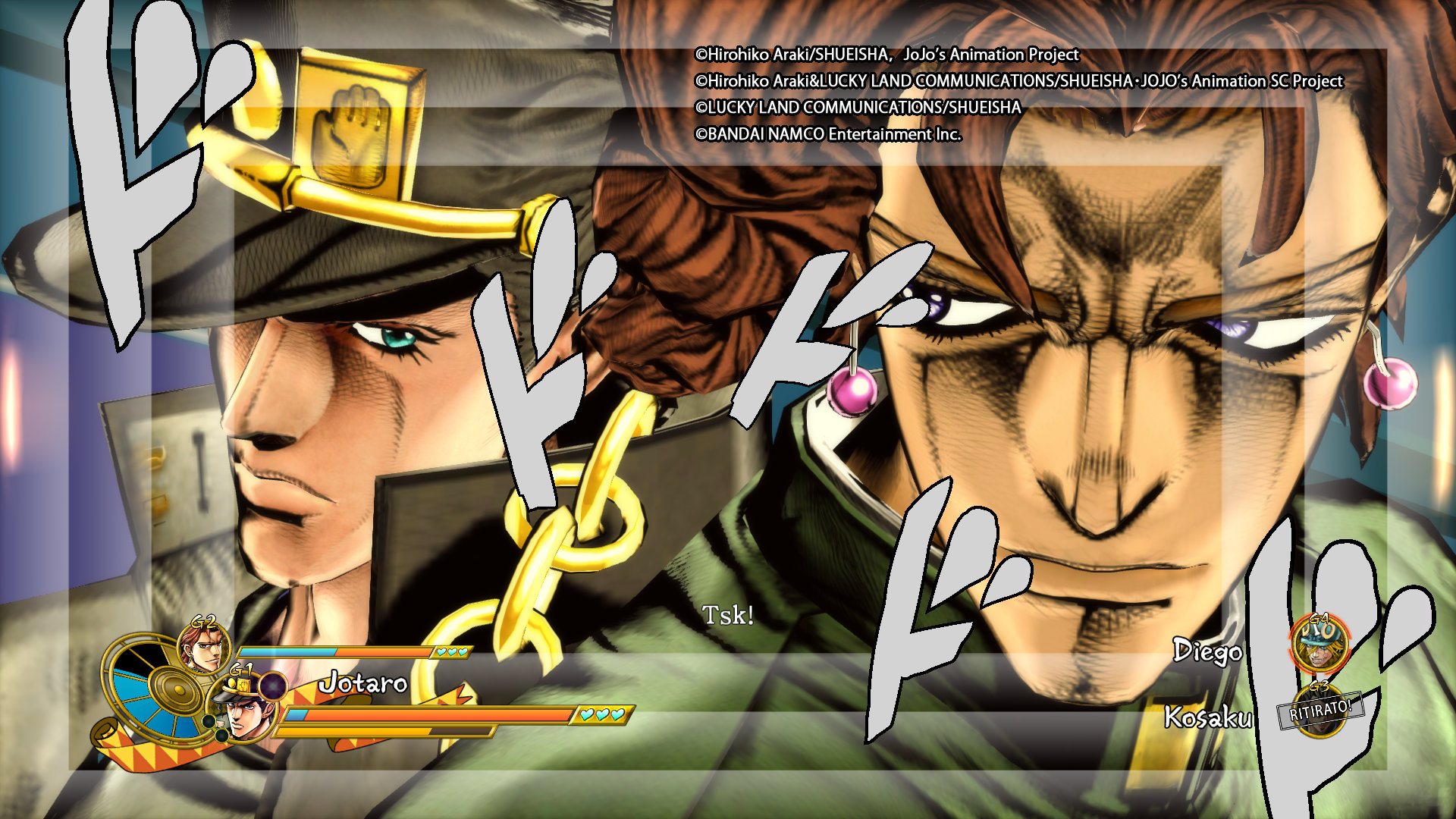 jojos-bizarre-adventure-eyes-of-heaven-recensione-screenshot-11