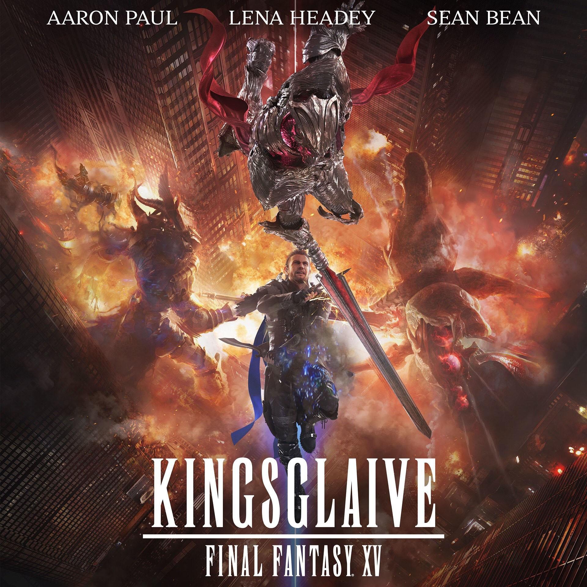 kingsglaive-final-fantasy-xv-new-poster