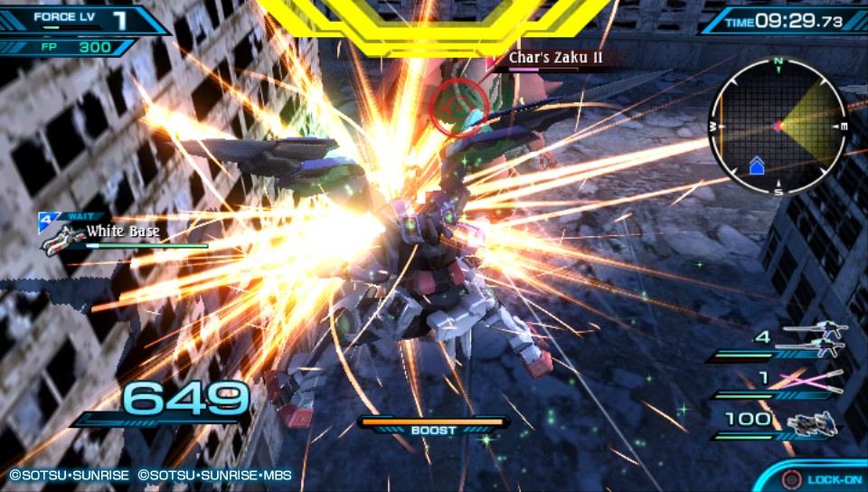 mobile-suit-gundam-extreme-vs-force-recensione-screenshot-04