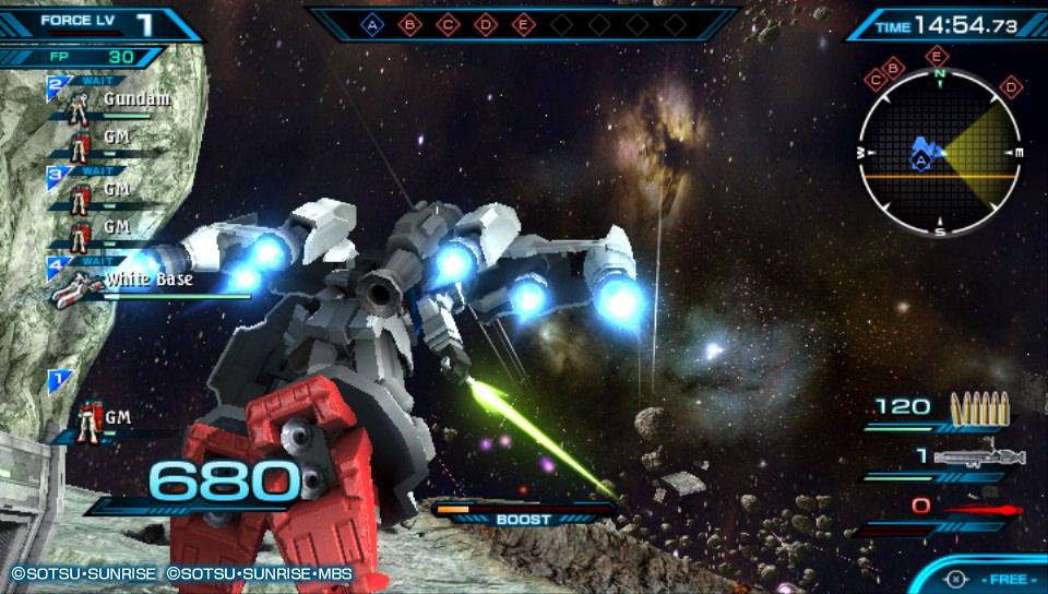 mobile-suit-gundam-extreme-vs-force-recensione-screenshot-08