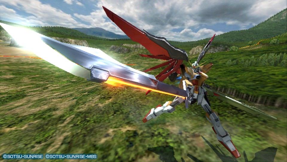mobile-suit-gundam-extreme-vs-force-recensione-screenshot-09
