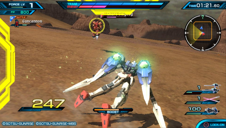 mobile-suit-gundam-extreme-vs-force-recensione-screenshot-15
