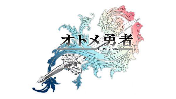 otome yusha-01