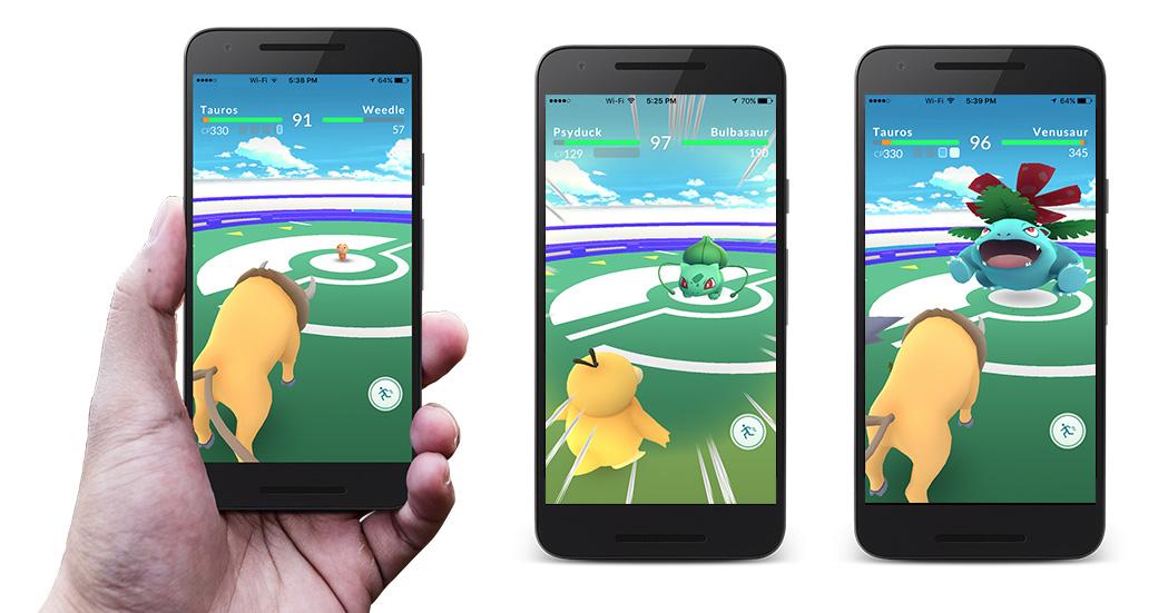 pokemon-go-recensione-screenshot-1