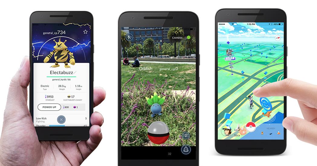 pokemon-go-recensione-screenshot-2
