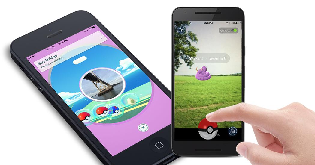 pokemon-go-recensione-screenshot-5