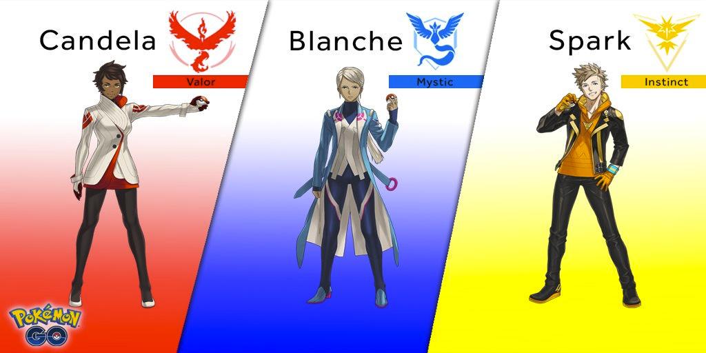 pokemon-go-team-leader