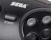 SEGA Mega Drive: AT Games celebra i 25 anni di Sonic