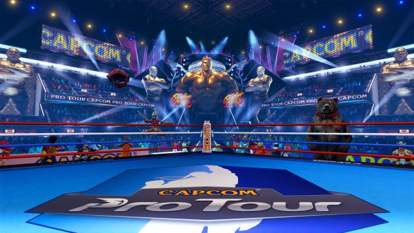 street-fighter-v-capcom-pro-tour-dlc-stage