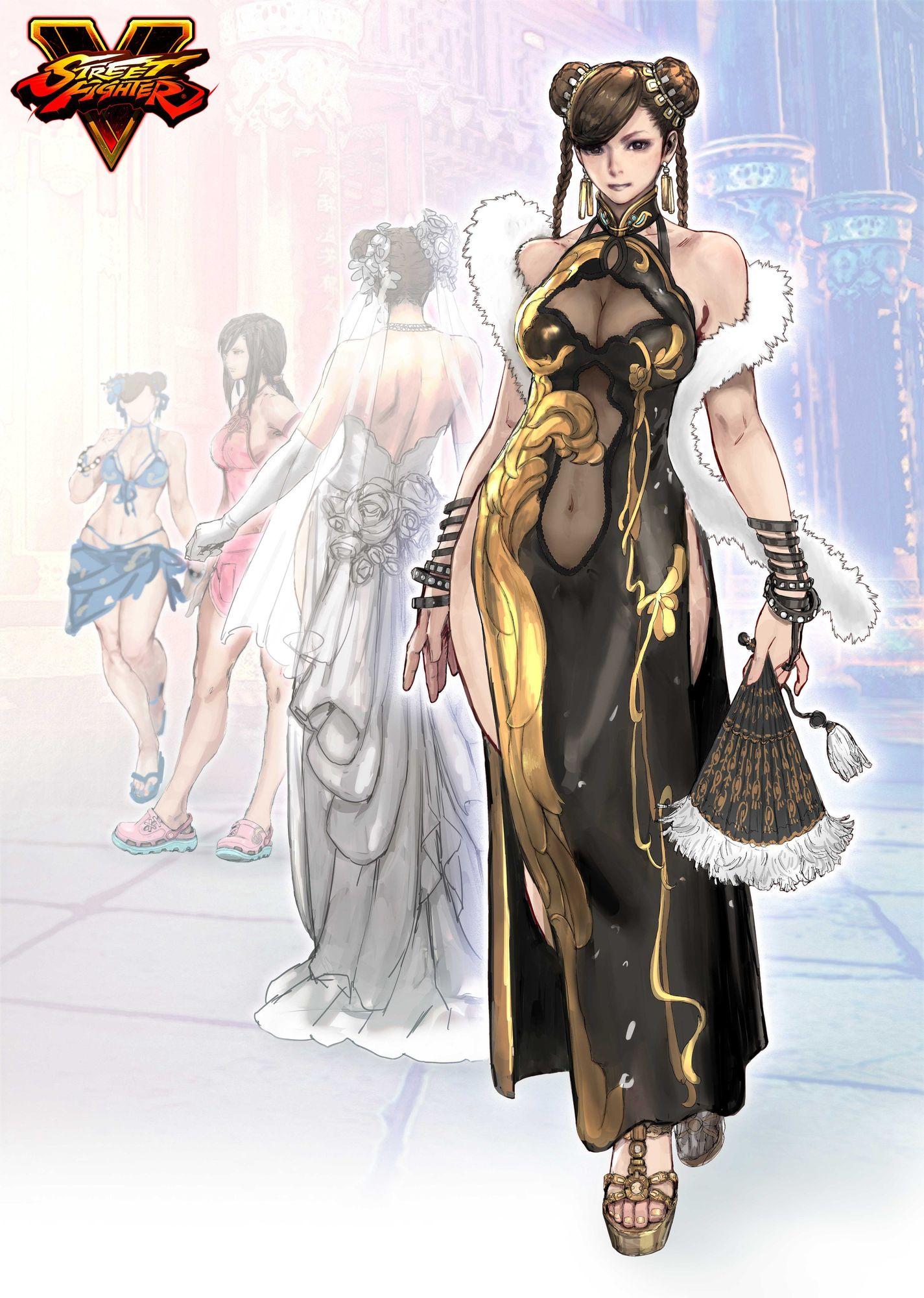 street-fighter-v-chun-li-new-costume
