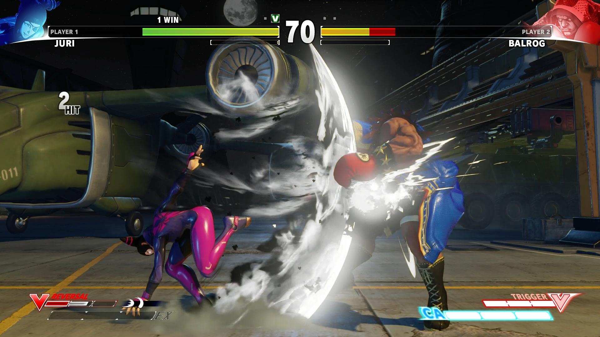 street-fighter-v-juri-screenshot-29