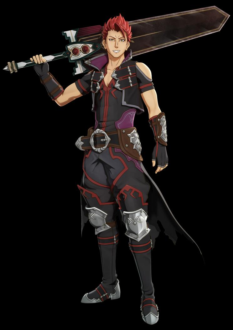 sword-art-online-hollow-realization-artwork-03