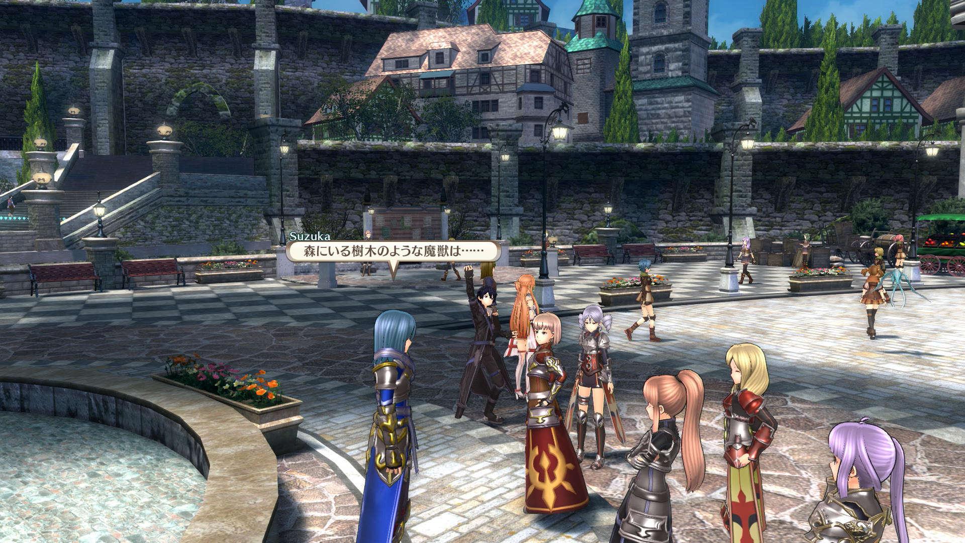 sword-art-online-hollow-realization-screenshot-11