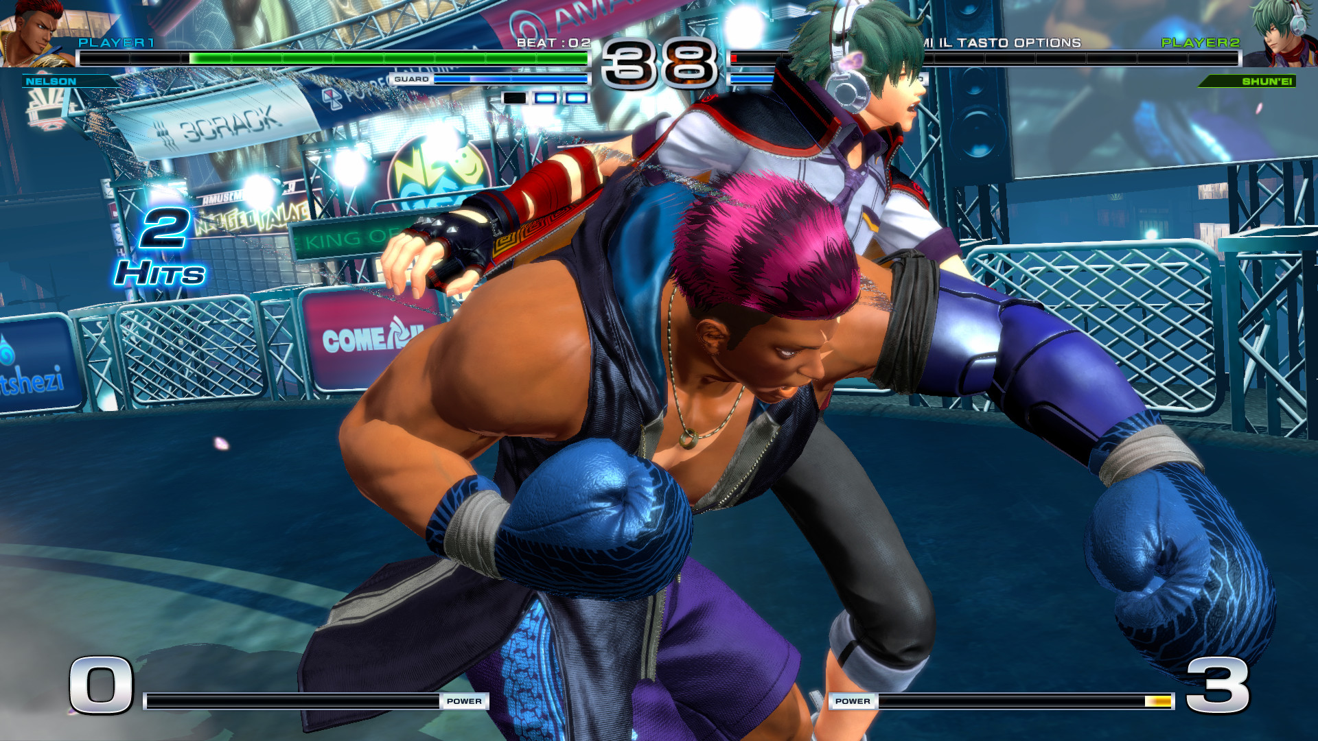 the-king-of-fighters-xiv-anteprima-09