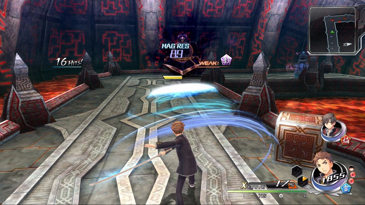 tokyo-xanadu-ex-plus-ryouta-screenshot-04