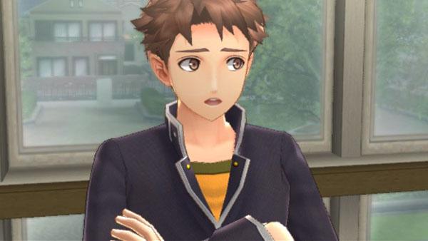 tokyo-xanadu-ex-plus-ryouta-screenshot