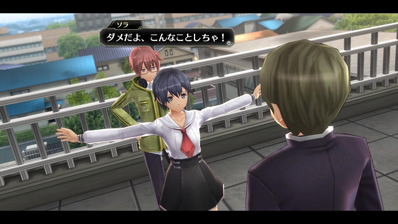 tokyo-xanadu-ex-plus-screenshot-03