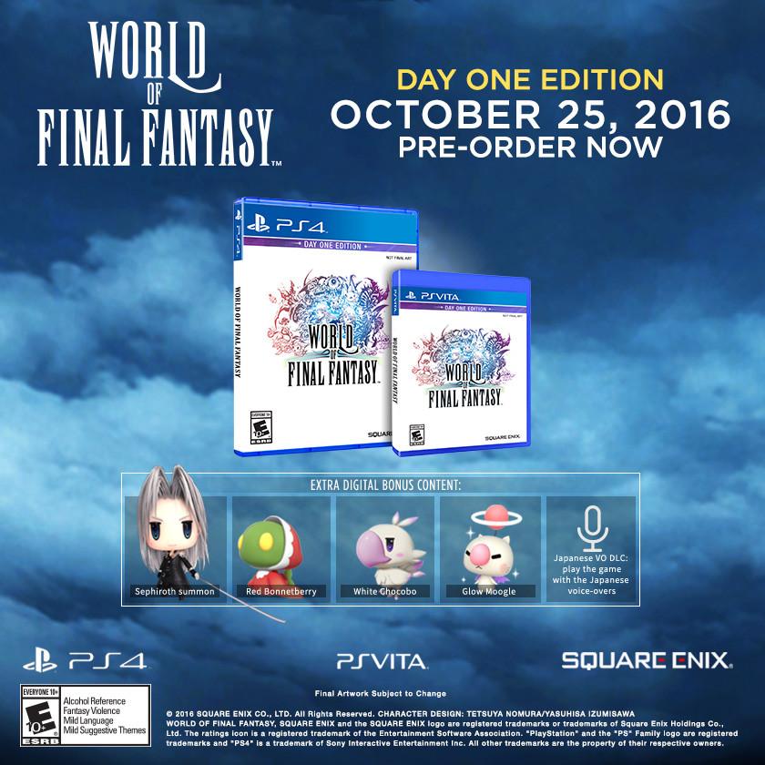 world-of-final-fantasy-packshot-03