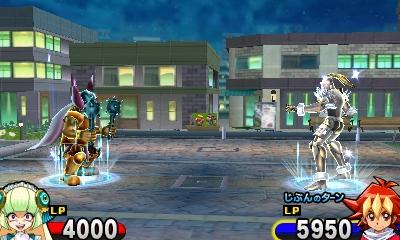 Battle spirits duelli online dating