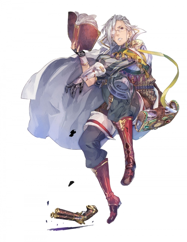Atelier-Firis-character-details-01